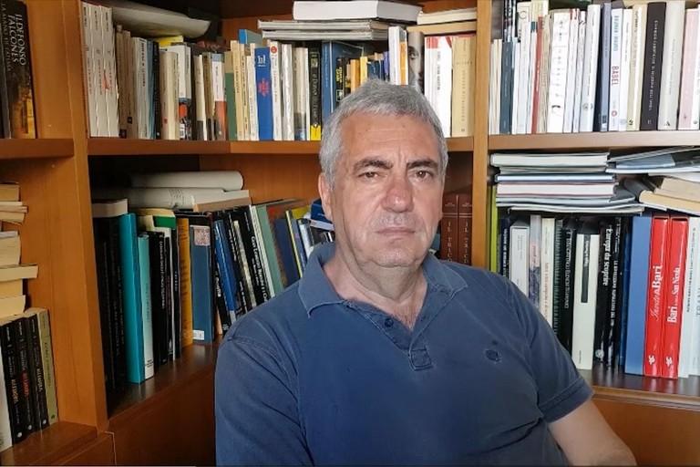 Vincenzo Caldarone JPG
