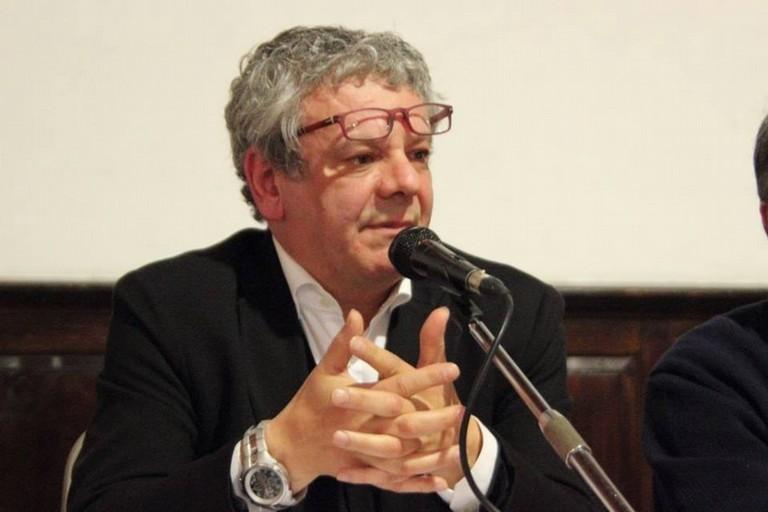 Vincenzo Gesualdo