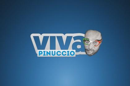 VivaPinuccio Icona