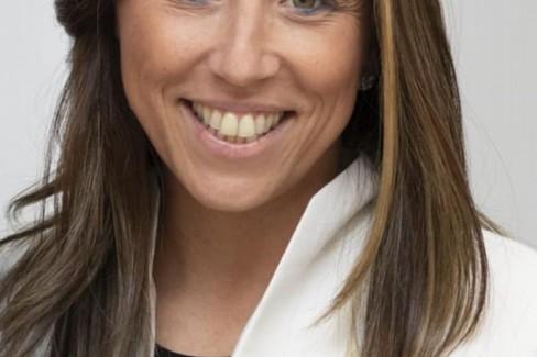 Paola Albo