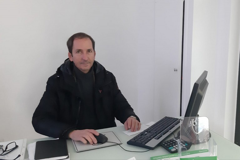 Francesco Quacquarelli