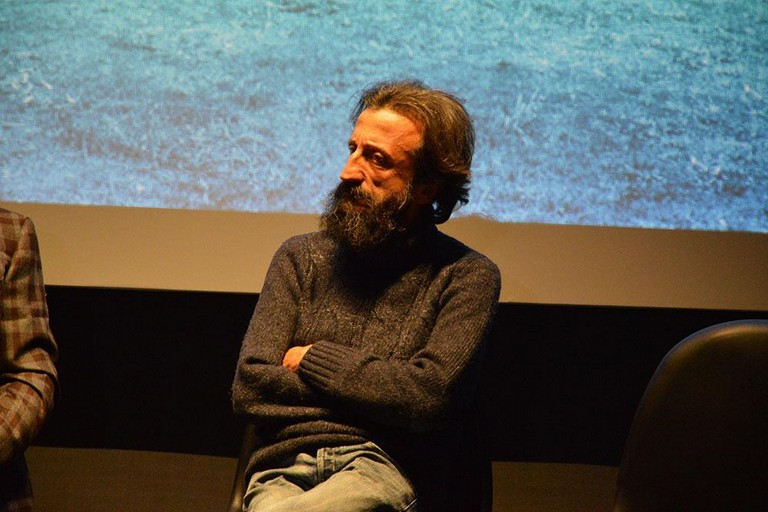 Pietro Lamorte