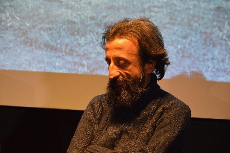 Pietro Lamorte, Amministratore Unico della