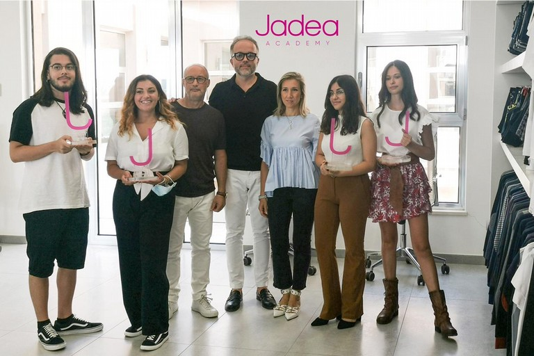 Jadea Academy