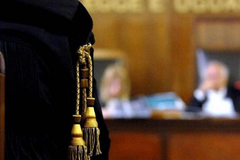 Danni da interruzione di energia elettrica: Giudice di Pace di Trani condanna l'Enel