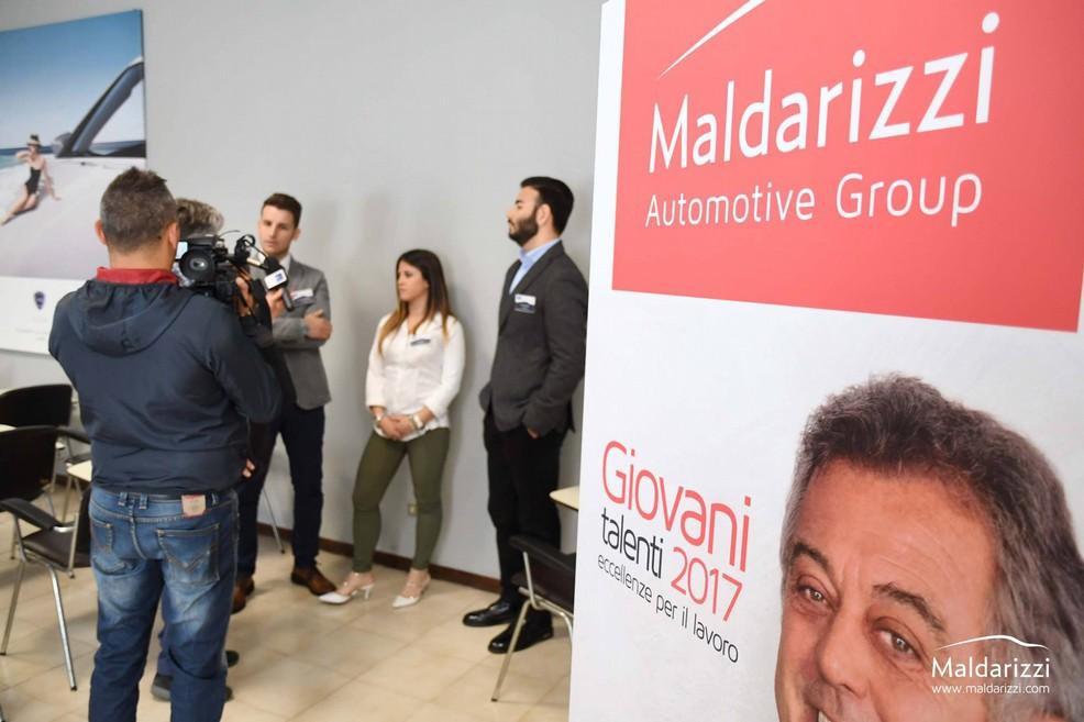 Maldarizzi